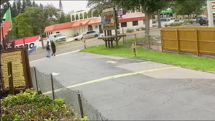 News | Sarasota FL: Police
