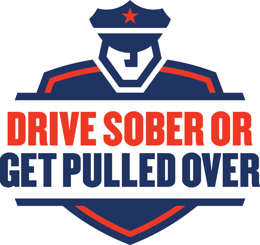 Drive_sober_or_get_pulled_over